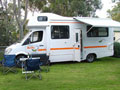 Hire a large motorhome from Darwin in Northern Territory Australia fully equiped for 5 adults or the whole family. Tour around Darwin and see the sites at your own pace and then travel further down to Alice Springs and Uluru Ayers Rock for a vacation experience of a lifetime.